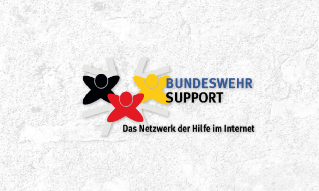 Vollversammlung Netzwerk der Hilfe