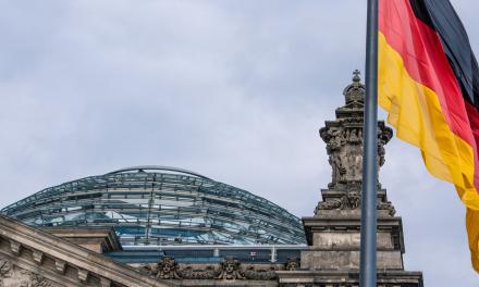 """AG """"Familie und Dienst"""" des Deutschen Bundeswehrverbandes e.V. in Berlin"""