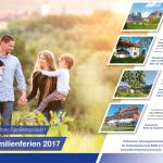 KAS Familienferien 2017 – Anmeldung