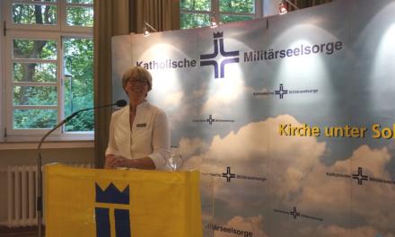 "Sachausschuss ""Ehe-Familie-Partnerschaft"" bei der Vollversammlung in Bensberg"