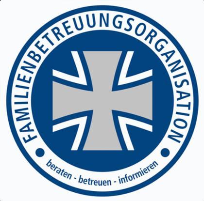 Familienbetreuungsorganisation Bundeswehr