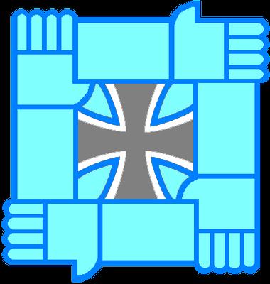 Soldatenhilfswerk der Bundeswehr e.V.