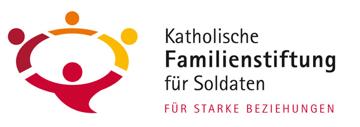 Katholische Familienstiftung für Soldaten