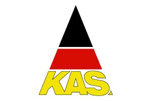 Katholische Arbeitsgemeinschaft für Soldatenbetreuung (KAS)