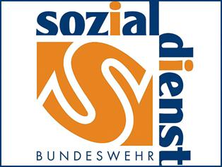 Sozialdienst der Bundeswehr