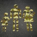 Vereinbarkeit des Dienstes in der Bundeswehr mit dem Familien- und Privatleben