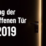 Tag der offenen Tür 2019