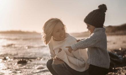 Die neuen Termine für Mutter-/Vater-Kind-Kuren 2021 stehen fest