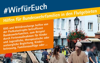 #WirFürEuch